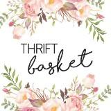 thrift.basket