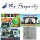 vhebalfas_property