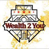 wealth4u