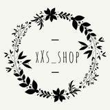 xxs_shop