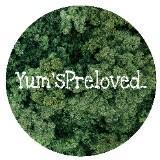 yumspreloved_