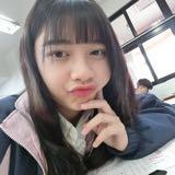 yuxin0521