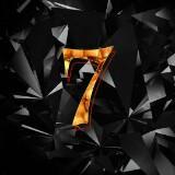 a7s_777