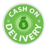 cash_on_delivery_ph