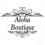 alohaboutique_