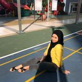 alyra__