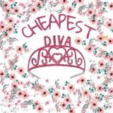 cheapestdiva