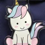 deco_unicorn