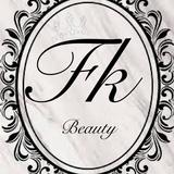 fk-beauty