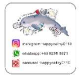 happycathy0110