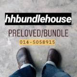 hhbundlehouse