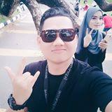 hizuan_uder