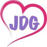 joie_go
