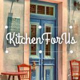 kitchenforus