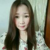 meihua0201