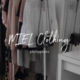mielclothing.ph