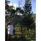 nora_batik