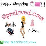 preloved_cma