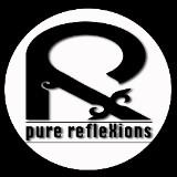 purereflexions