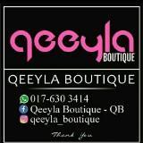 qeeyla_boutique