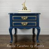 revivalfurniturebymariola
