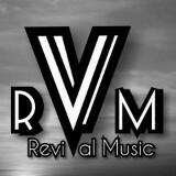 revivalmusic