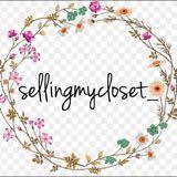 sellingmycloset_