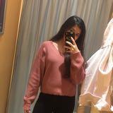 shoplipeswardrobe