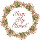 shopmyclosetpreloved