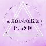shopping.co.id