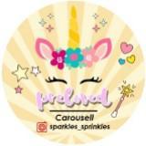 sparkles_sprinkles