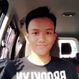 syahmi_sd13