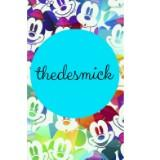 thedesmic