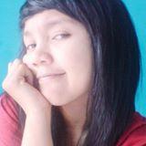 tissa_01
