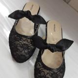 vercci_shoes