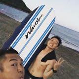 wayne_liu813