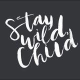 wildchildph