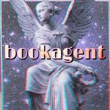 bookagent