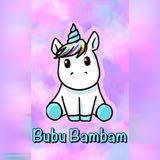 bububambam