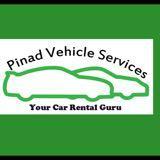 car_guru