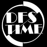 dfstime