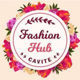 fashionhubcavite