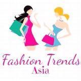 fashiontrendsasia