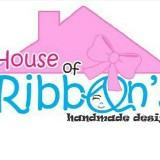 houseofribbons