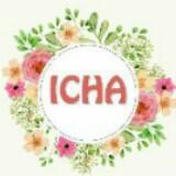 icha.my