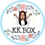 kk.box