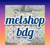 melshop_bdg