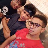 muhammad_aidil_arif