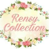 rensycollection