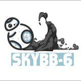 skybb6